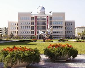 上海位育中学(IB课程)